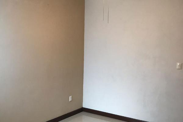 Foto de casa en venta en luna luna hcv2985 , jes?s luna luna, ciudad madero, tamaulipas, 5678318 No. 22