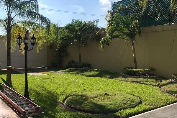 Foto de casa en venta en luna luna hcv2985 , jes?s luna luna, ciudad madero, tamaulipas, 5678318 No. 26