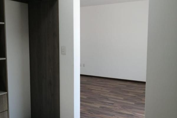 Foto de casa en venta en luna , san angel ii, san luis potosí, san luis potosí, 0 No. 12
