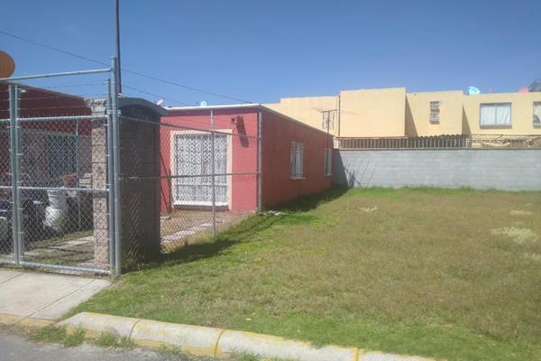 Foto de casa en venta en luneria 37, san juan, zumpango, méxico, 0 No. 02