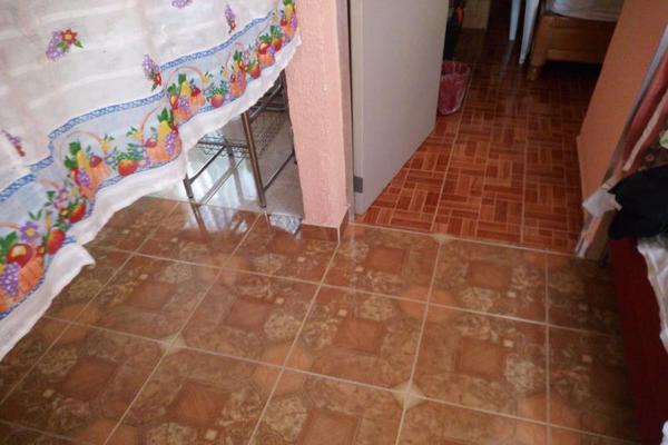 Foto de casa en venta en luneria 37, san juan, zumpango, méxico, 0 No. 03