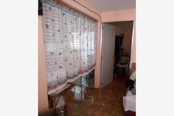 Foto de casa en venta en luneria 37, san juan, zumpango, méxico, 0 No. 05