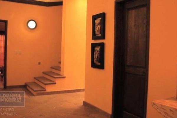 Foto de casa en venta en lusitanos , san miguel de allende centro, san miguel de allende, guanajuato, 3503556 No. 04