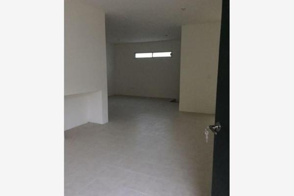 Foto de casa en venta en  , luz del barrio, xalapa, veracruz de ignacio de la llave, 0 No. 02