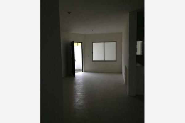 Foto de casa en venta en  , luz del barrio, xalapa, veracruz de ignacio de la llave, 0 No. 03