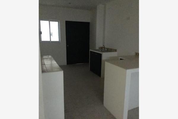 Foto de casa en venta en  , luz del barrio, xalapa, veracruz de ignacio de la llave, 0 No. 04