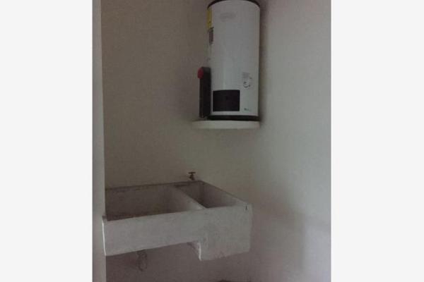 Foto de casa en venta en  , luz del barrio, xalapa, veracruz de ignacio de la llave, 0 No. 05
