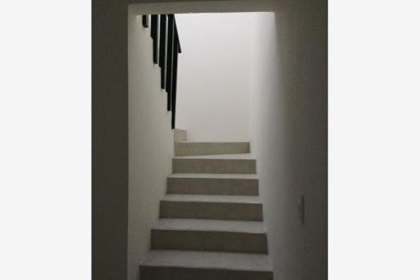 Foto de casa en venta en  , luz del barrio, xalapa, veracruz de ignacio de la llave, 0 No. 06