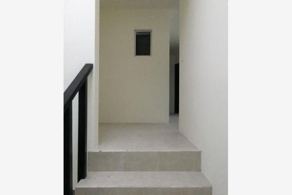 Foto de casa en venta en  , luz del barrio, xalapa, veracruz de ignacio de la llave, 0 No. 07