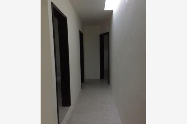 Foto de casa en venta en  , luz del barrio, xalapa, veracruz de ignacio de la llave, 0 No. 08