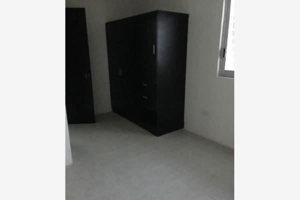 Foto de casa en venta en  , luz del barrio, xalapa, veracruz de ignacio de la llave, 0 No. 09