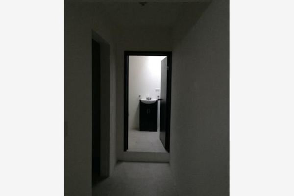 Foto de casa en venta en  , luz del barrio, xalapa, veracruz de ignacio de la llave, 0 No. 10