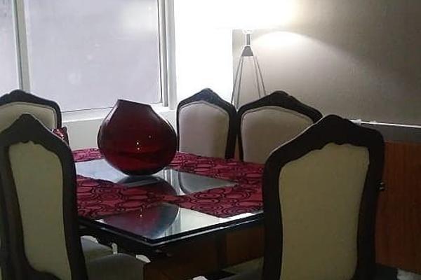 Foto de departamento en venta en luz saviñon , del valle norte, benito juárez, distrito federal, 5670136 No. 04