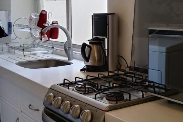 Foto de departamento en venta en luz saviñon , del valle norte, benito juárez, distrito federal, 5670136 No. 19