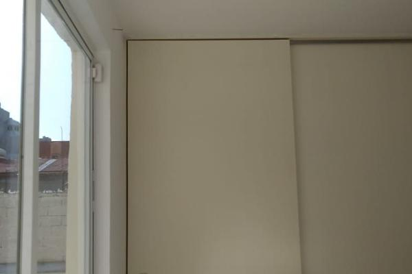 Foto de departamento en venta en luz saviñon , del valle norte, benito juárez, distrito federal, 5670136 No. 23
