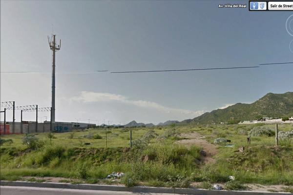 Foto de terreno comercial en venta en luz valencia , villa del real, hermosillo, sonora, 7479794 No. 02