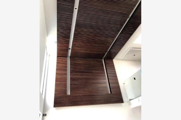 Foto de casa en venta en m 17, san martinito, san andrés cholula, puebla, 6148267 No. 03