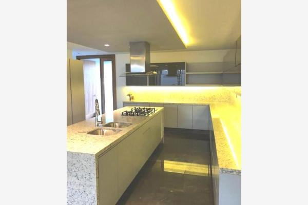 Foto de casa en venta en m 17, san martinito, san andrés cholula, puebla, 6148267 No. 04