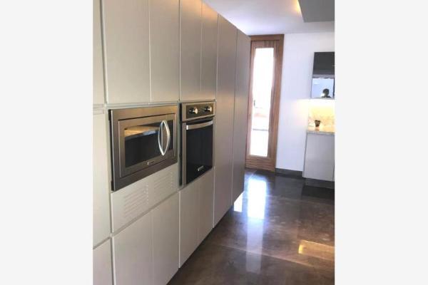 Foto de casa en venta en m 17, san martinito, san andrés cholula, puebla, 6148267 No. 05