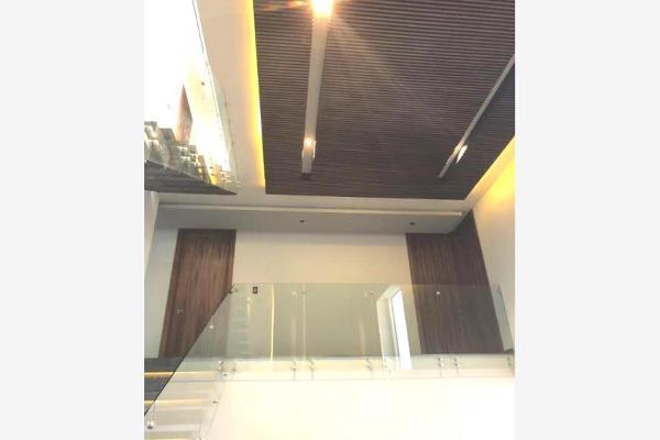 Foto de casa en venta en m 17, san martinito, san andrés cholula, puebla, 6148267 No. 06