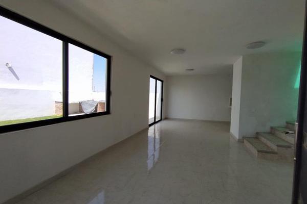 Foto de casa en venta en m 7, adolfo lópez mateos 2a sección, tequisquiapan, querétaro, 0 No. 01