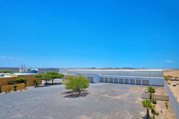 Foto de oficina en venta en m1 l42-43 , benito juárez, puerto peñasco, sonora, 19080679 No. 08