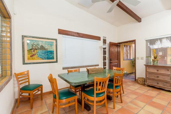 Foto de oficina en venta en m1 l42-43 , benito juárez, puerto peñasco, sonora, 19080679 No. 29