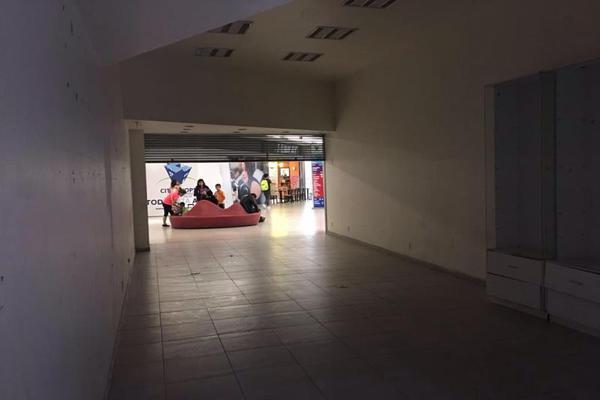 Foto de local en renta en mac 3031, valle dorado, tlalnepantla de baz, méxico, 8115118 No. 30