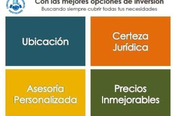 Foto de casa en venta en macario gaxiola 0, clavería, azcapotzalco, df / cdmx, 0 No. 06
