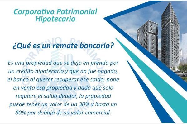 Foto de casa en venta en macario gaxiola 0, clavería, azcapotzalco, df / cdmx, 0 No. 08