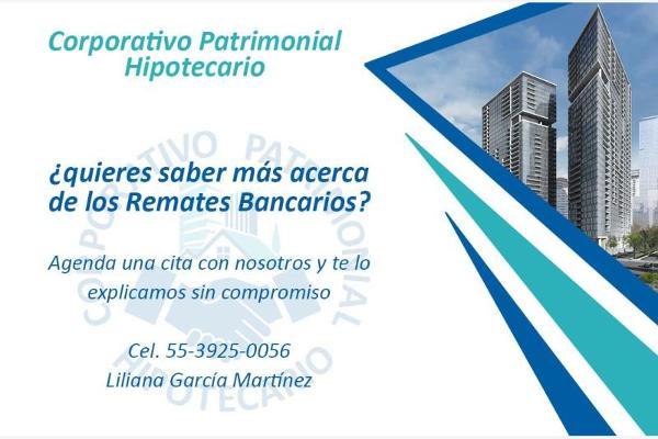 Foto de casa en venta en macario gaxiola 0, clavería, azcapotzalco, df / cdmx, 0 No. 10