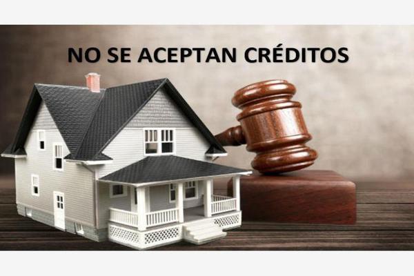 Foto de casa en venta en macario gaxiola 0, san pedro xalpa, azcapotzalco, df / cdmx, 15265284 No. 07