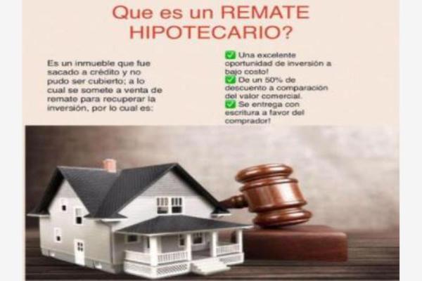 Foto de casa en venta en macario gaxiola 0, san pedro xalpa, azcapotzalco, df / cdmx, 15265284 No. 11
