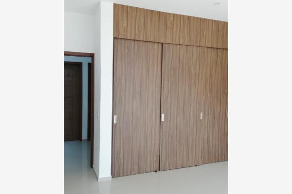 Foto de casa en venta en madeiras 00, esencia residencial, zapopan, jalisco, 9916878 No. 02