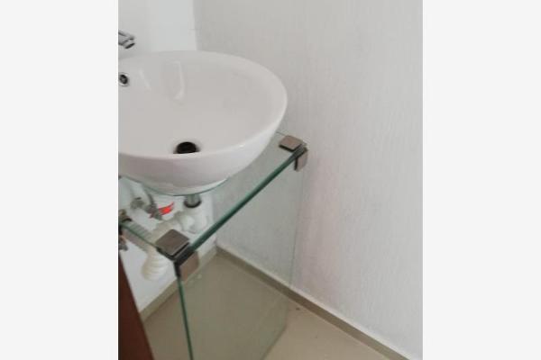 Foto de casa en venta en madeiras 00, esencia residencial, zapopan, jalisco, 9916878 No. 04