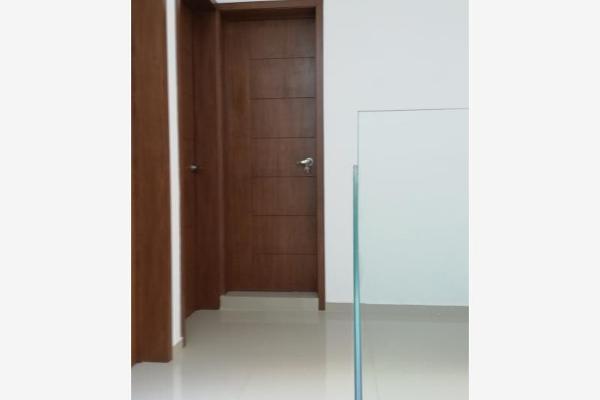 Foto de casa en venta en madeiras 00, esencia residencial, zapopan, jalisco, 9916878 No. 08