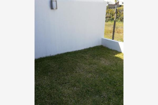 Foto de casa en venta en madeiras 00, esencia residencial, zapopan, jalisco, 9916878 No. 09