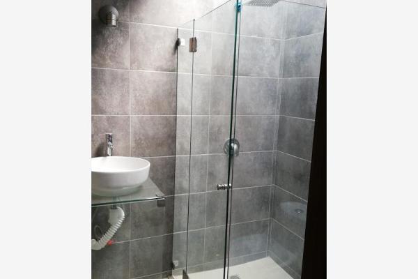 Foto de casa en venta en madeiras 00, esencia residencial, zapopan, jalisco, 9916878 No. 11