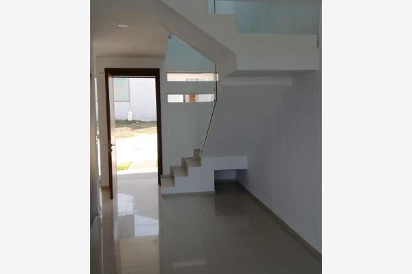 Foto de casa en venta en madeiras 00, esencia residencial, zapopan, jalisco, 9916878 No. 12