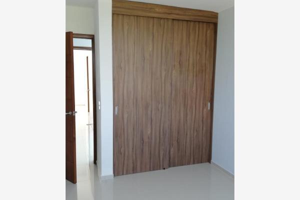 Foto de casa en venta en madeiras 00, esencia residencial, zapopan, jalisco, 9916878 No. 13