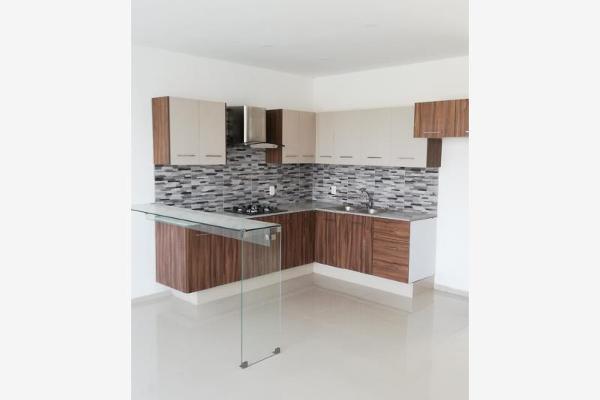 Foto de casa en venta en madeiras 00, esencia residencial, zapopan, jalisco, 9916878 No. 14