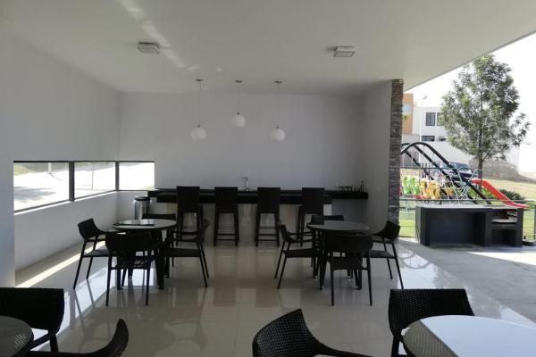 Foto de casa en venta en madeiras 00, esencia residencial, zapopan, jalisco, 9916878 No. 18