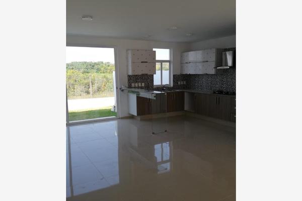 Foto de casa en venta en madeiras 00, residencial cordilleras, zapopan, jalisco, 10003556 No. 02