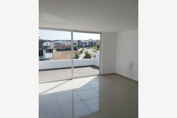 Foto de casa en venta en madeiras 00, residencial cordilleras, zapopan, jalisco, 10003556 No. 04