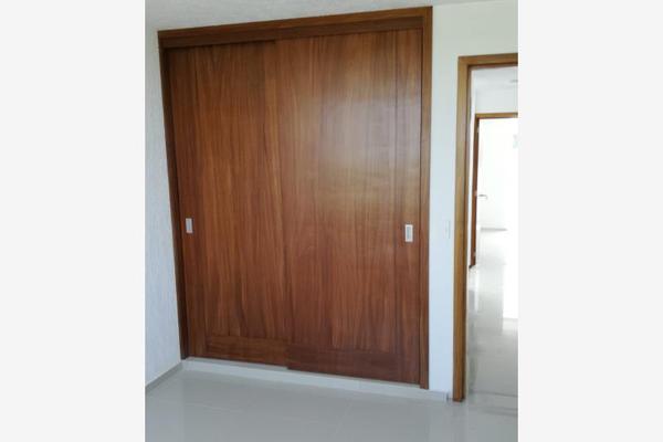 Foto de casa en venta en madeiras 00, residencial cordilleras, zapopan, jalisco, 10003556 No. 05
