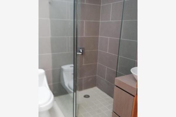 Foto de casa en venta en madeiras 00, residencial cordilleras, zapopan, jalisco, 10003556 No. 08