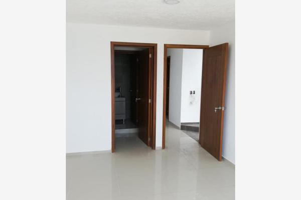 Foto de casa en venta en madeiras 00, residencial cordilleras, zapopan, jalisco, 10003556 No. 09