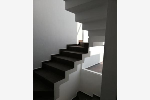 Foto de casa en venta en madeiras 00, residencial cordilleras, zapopan, jalisco, 10003556 No. 10