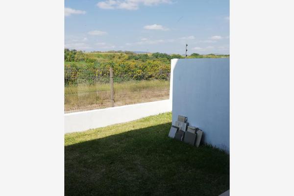 Foto de casa en venta en madeiras 00, residencial cordilleras, zapopan, jalisco, 10003556 No. 11
