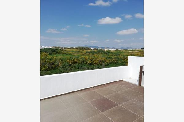 Foto de casa en venta en madeiras 00, residencial cordilleras, zapopan, jalisco, 10003556 No. 12